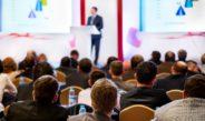 Итоги II Всероссийского HR-форума  «Управление талантами 2021»
