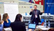 IT RECRUITING — HR FORUM 2020. II Всероссийский HR форум по подбору и мотивации iT персонала