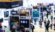 Международный форум «Сто лет электричества» пройдет в онлайн формате