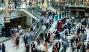Итоги конференции Retail TECH WEB. Современные бизнес-модели и технологии