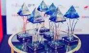 Объявлены лауреаты премии «Цифровая пирамида – 2020»