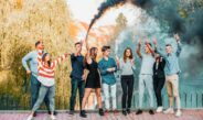 W2 conference Moscow 2021: как забота о сотрудниках влияет на эффективность бизнеса