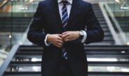 """ИД «Коммерсантъ» приглашает на  конференцию «Персональный ассистент 2021 г. Закрытый клуб """"Ъ""""»"""