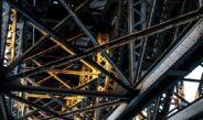 Как развивать компетенции синих воротничков в сфере строительства и металлоконструкций на Urban Skills 2021